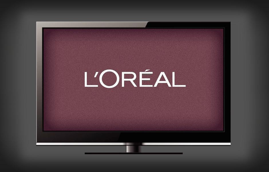 LorealTv