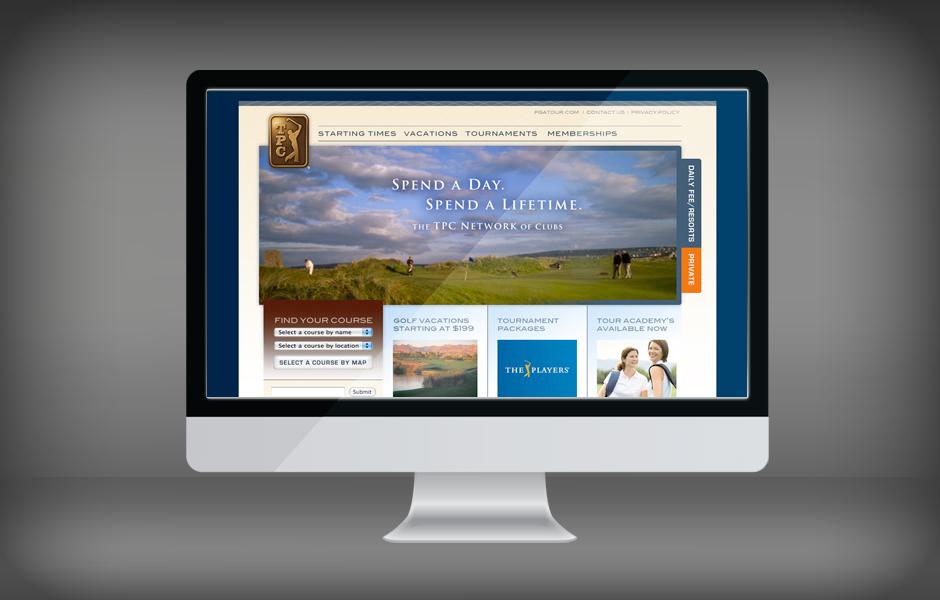 PGA-web