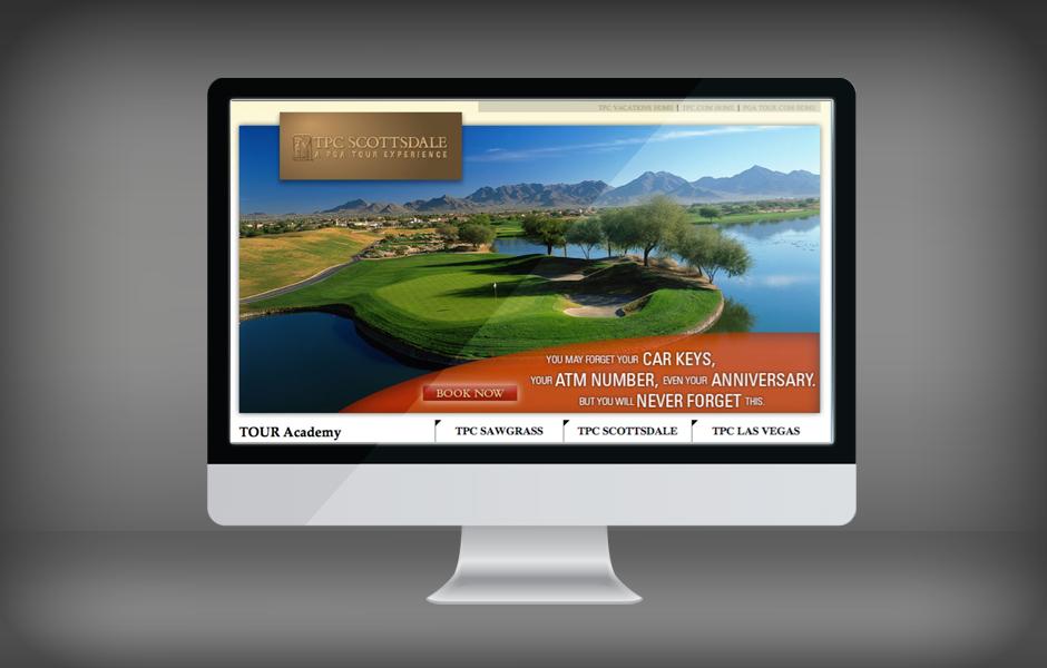 TPC-Scottsdale-web-monitor