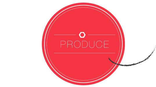 hdco-processoproduce-web