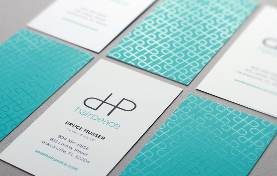 HP-biz-cards