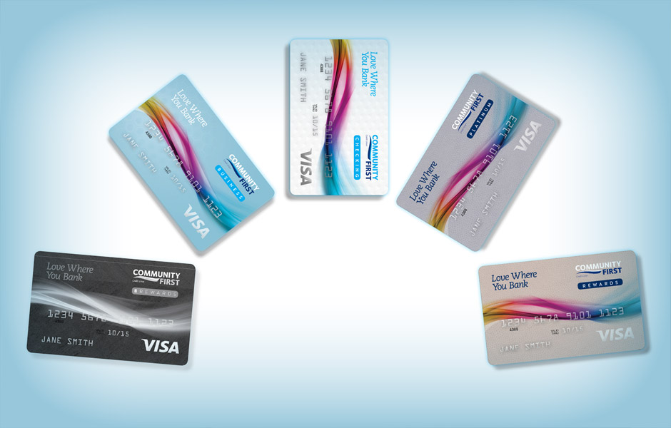 community-first-credit-union-card-no-type