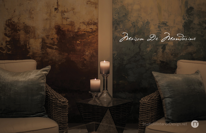 studio m interior design harrington design company