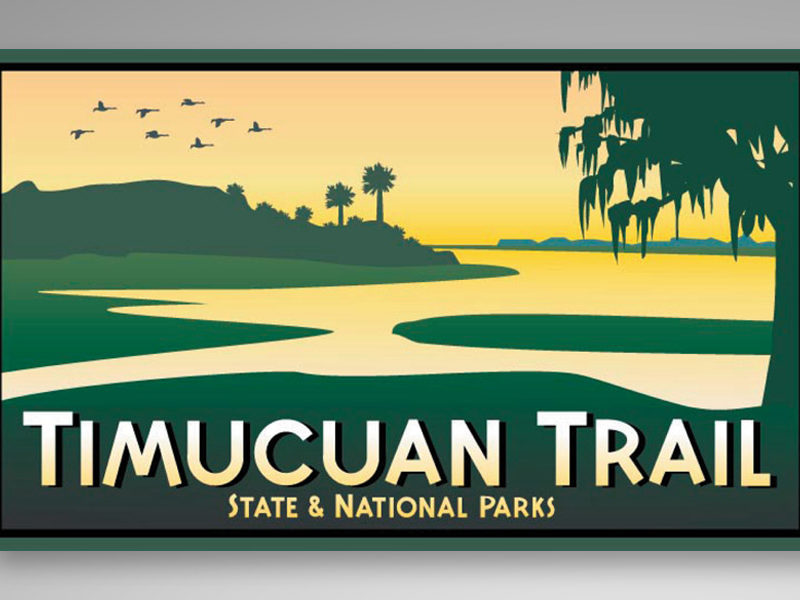 timucuan-trail-state-and-national-parks-logo